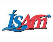 Íslenska Ameríska