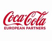 Coca Cola - European Partners