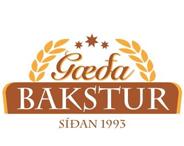 Gæðabakstur/Ömmubakstur