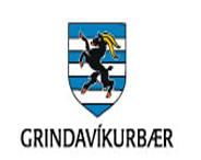 Grindavíkurbær