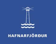 Hafnarfjarðarbær